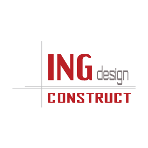 ING DESIGN CONSTRUCT