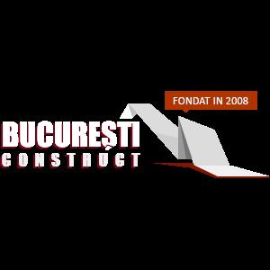 BUCURESTI CONSTRUCT
