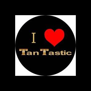I Tan Tastic