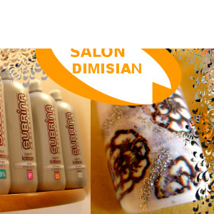 Salon Damisian