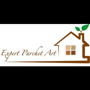 Expert Parcket Art