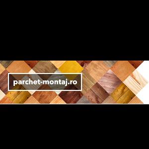 Parchet-montaj.ro