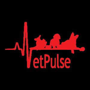 Vetpulse