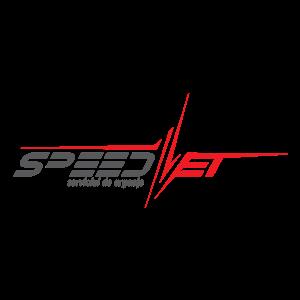 Speed Vet