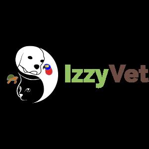 Izzy Vet