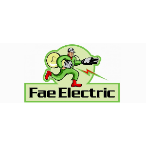 FaeElectric
