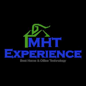 Mht Experience