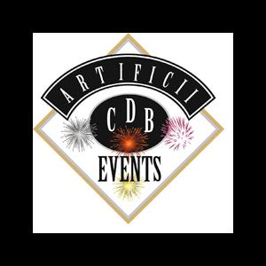 Artificii CDB Events