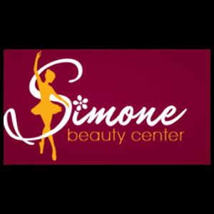 SIMONE beauty center
