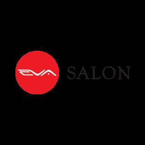 Eva Salon