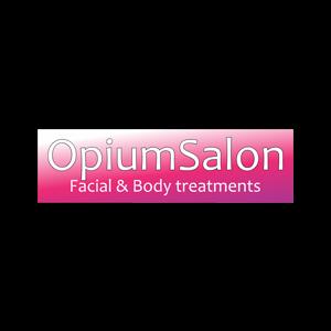 Opium Salon