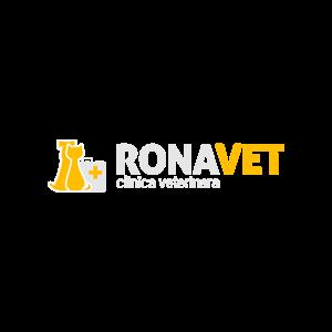 Ronavet