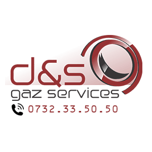 D&S gaz services