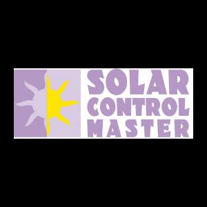 Solar Control Master