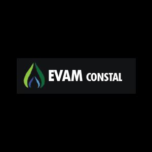 Evam Instal