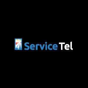 Service Tel
