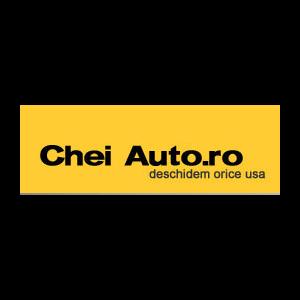Chei Auto.ro