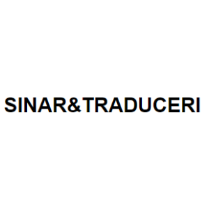 Sinar & Traduceri