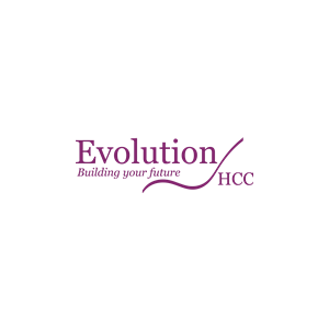 Evolution HCC