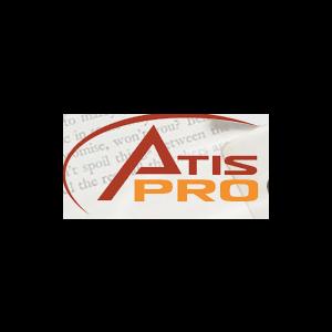 Atis Pro