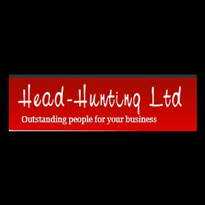 Head-Hunting LTD