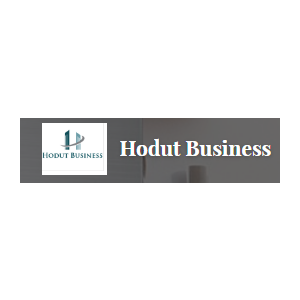 Hodut Business
