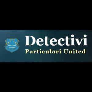 Detectivi particulari United