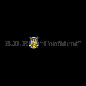 BDP Confident