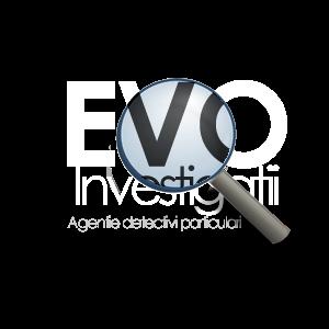 EVO Investigatii