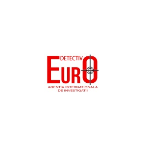 Euro Detectiv