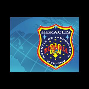 Heraclis