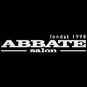 Abbate Salon