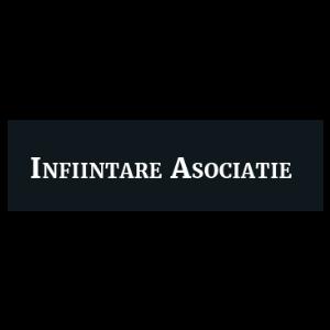 Infiintare Asociatie SRL