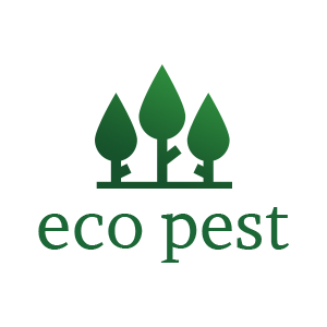 Eco pest