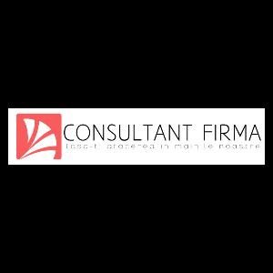 Consultant Firma