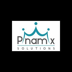Pinamix Solutions