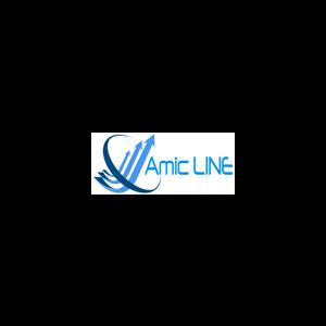 Amic Line