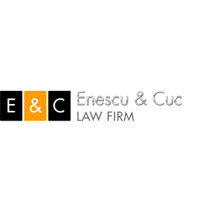 Enescu & Cuc Law Firm