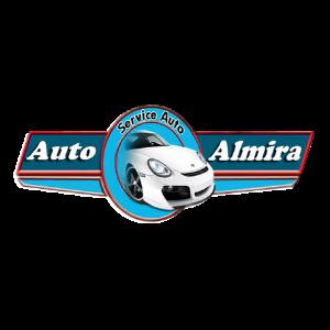 Auto Almira