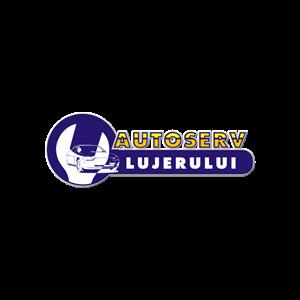 Autoserv Lujerului