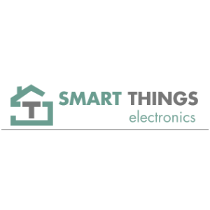Smart Things Electronics