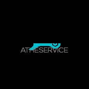 Athe Service