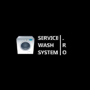 Service Wash Sistem