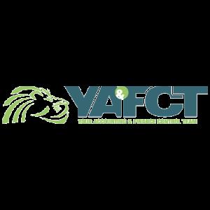 YAFCT