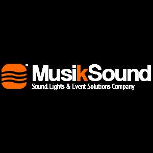 Musik Sound