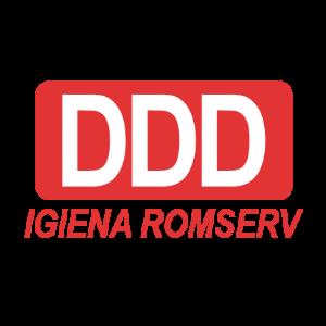 DDD Igiena Romserv