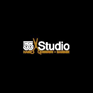 55Studio