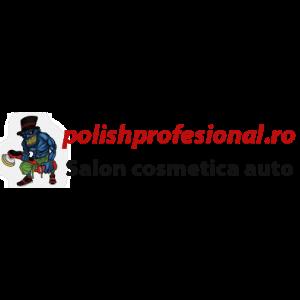 Polish profesional.ro