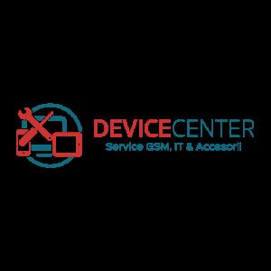 Device Center
