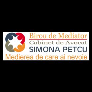 Birou de mediator Av. Simona Petcu